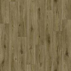 Линолеум Таркет ABSOLUT - Tudor 4