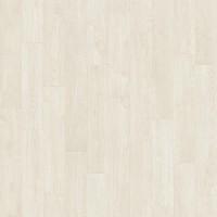 Линолеум Таркет CAPRICE - Gloriosa 1