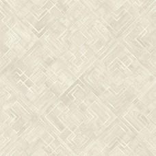 Линолеум Таркет DISCOVERY - Minos 1