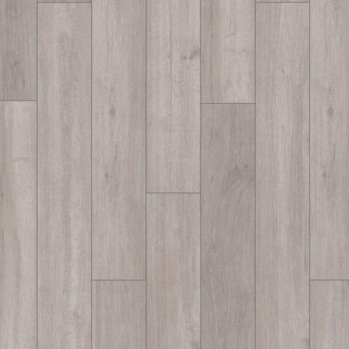 Ламинат Kronospan EUROHOME Дуб Рокфорд 5946