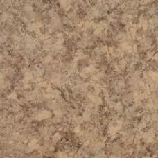 Линолеум Таркет FORCE - Nubia 3