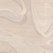Линолеум Таркет GRAND - Aston 2