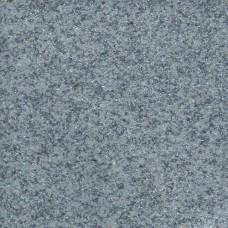 Линолеум Таркет MODA - 121600