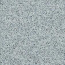 Линолеум Таркет MODA - 121603