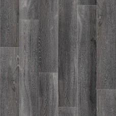 Линолеум КомитексЛин Печора Рембрандт 623