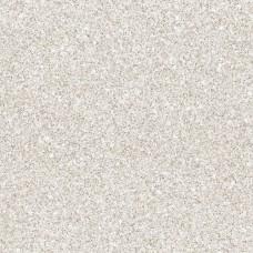 Линолеум Таркет SPRINT PRO - Medano 1