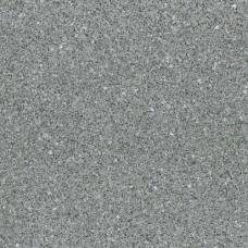 Линолеум Таркет SPRINT PRO - Medano 2