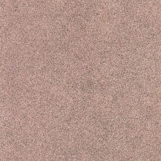 Линолеум Таркет SPRINT PRO - Sahara 3