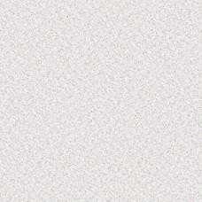 Линолеум КомитексЛин СПЕКТР Ванкувер 345