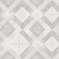 Линолеум КомитексЛин Версаль NEW Офелия 264