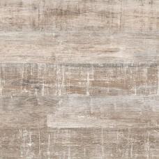 Ламинат Classen RANCHO - Дуб Канзас 42950