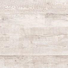 Ламинат Classen RANCHO - Сосна Айдахо 46432
