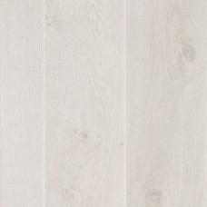 Ламинат Таркет ESTETICA - Дуб натуральный белый