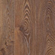 Ламинат Таркет ESTETICA - Дуб натуральный коричневый
