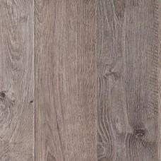Ламинат Таркет ESTETICA - Дуб натуральный серый