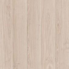 Ламинат Kronostar GALAXY - Дуб Вейвлесс Белый D2873 4V