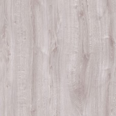 Ламинат Kronostar SYMBIO - Дуб Лигурия D8127