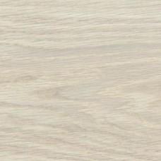 Ламинат Кроностар Galaxy 832  D2873 Дуб Вейвлесс Белый