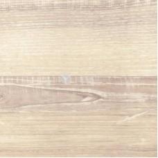 Ламинат Кроностар Galaxy 832  D3007 Ясень Стокгольмский