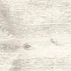 Ламинат Кроностар Salzburg 1033 D2052 Дуб Нарвик 4V