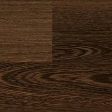 Ламинат Кроностар Symbio 833 D1809 Венге Золотой