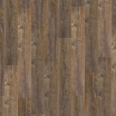 Ламинат Таркет ESTETICA - Oak Effect brown