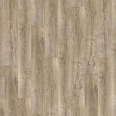 Ламинат Таркет ESTETICA - Oak Effect light brown