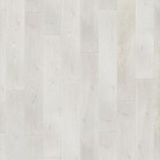 Ламинат Таркет ESTETICA - Oak Natur white