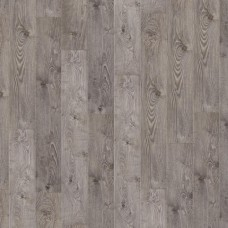 Ламинат Таркет ESTETICA - Oak Natur grey