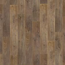 Ламинат Таркет ESTETICA - Oak Natur brown