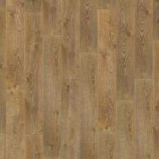 Ламинат Таркет ESTETICA - Oak Natur light brown