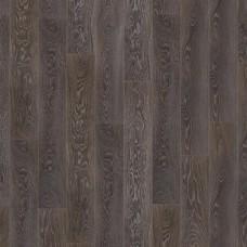 Ламинат Таркет ESTETICA - Oak Select dark brown