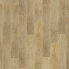 Ламинат Таркет ESTETICA - Oak Select beige