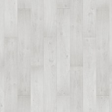 Ламинат Таркет ESTETICA - Oak Danville white