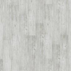 Ламинат Таркет BALLET - Sylphide