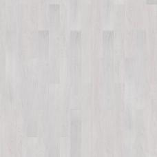 Ламинат Таркет Gallery MINI - DEGAS S