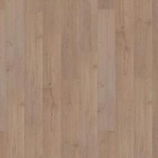 Ламинат Таркет FIESTA - Oak Caliente