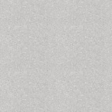 Линолеум Juteks VECTOR ARES 2.5 м