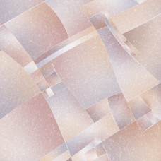 Линолеум КомитексЛин ПАРМА Феникс 295